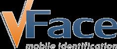 VFace – Reconhecimento de pessoas pela biometria facial